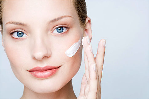 Natural Skin Care With Peptides