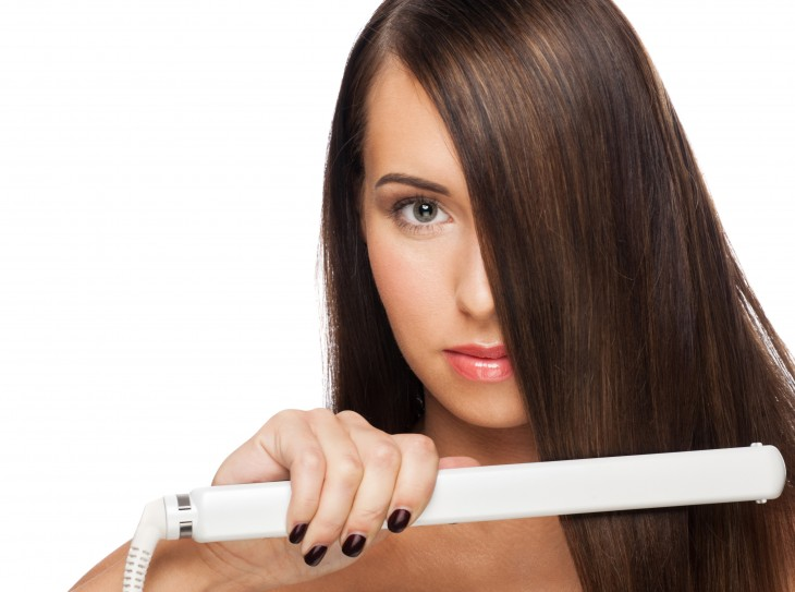paul mitchell travel flat iron top 10 best flat irons for natural hair lifestyle princess