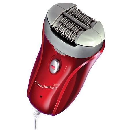 emjoi-ap-18-emagine-dual-opposed-72-tweezer-head-epilator