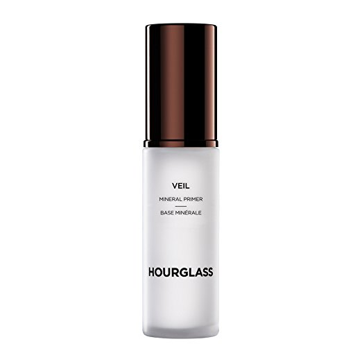 Hourglass Cosmetics Veil Mineral Primer