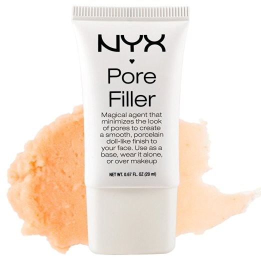 NYX Cosmetics Pore Filler