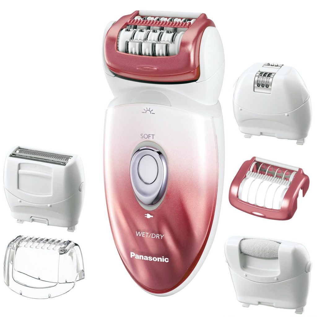 panasonic-es-ed90-p-wetdry-epilator-and-shaver