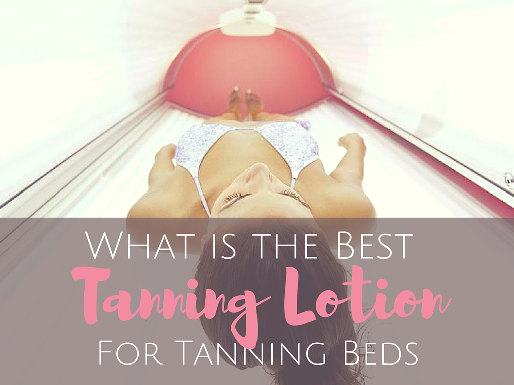 what-is-the-best-tanning-lotion-for-tanning-beds-1-1