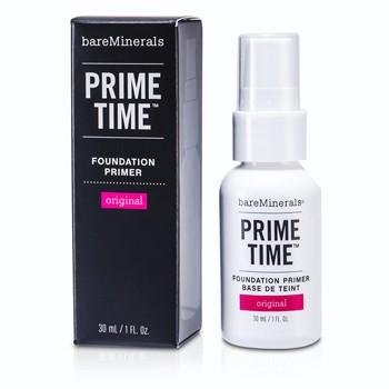 bareMinerals Original Prime Time Foundation Primer