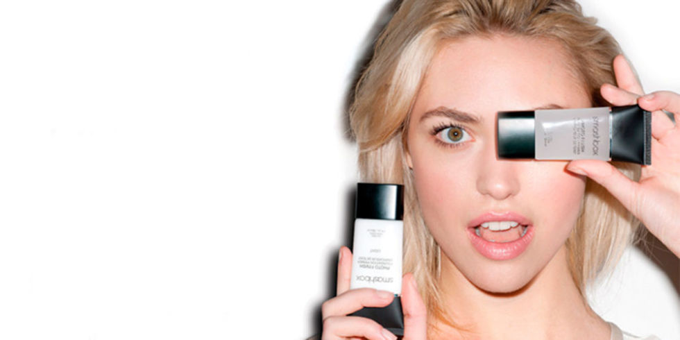 Useful Tips Before Purchasing Primers