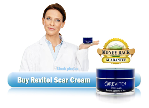 Buy-Revitol-Scar-Cream