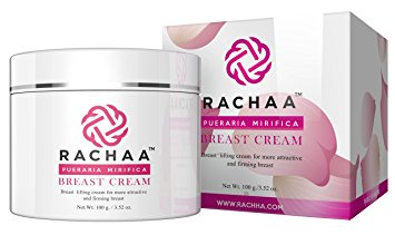 RACHAA Breast Cream Pueraria Mirifica
