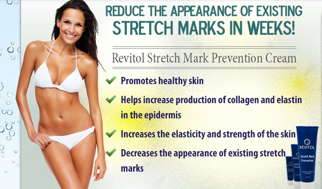 Revitol-Stretch-Mark-cream-benefits