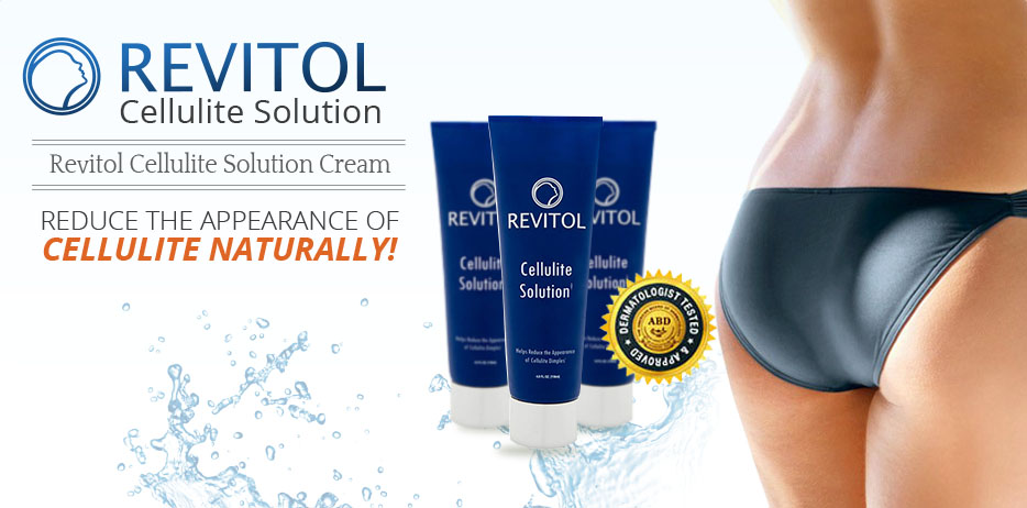 Revitol-cellulite-solution-4