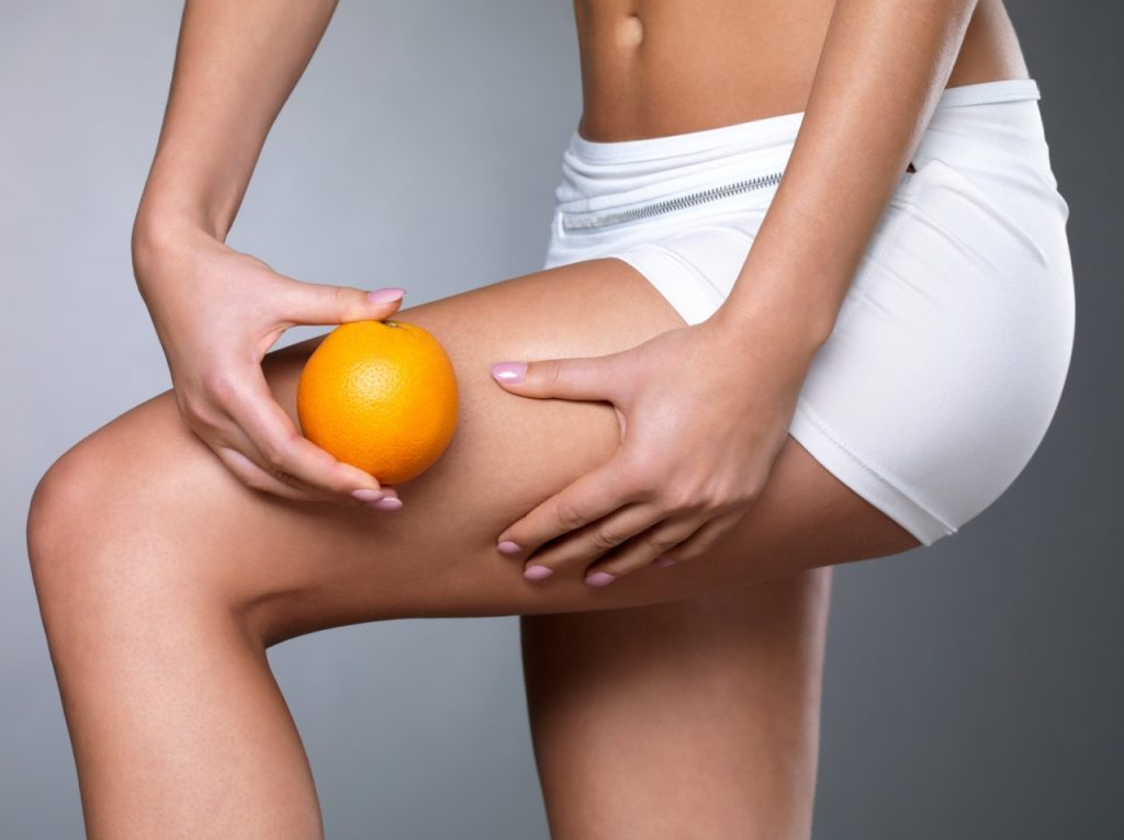 Revitol Cellulite Solution Reviews Can It Blast Away Cellulite
