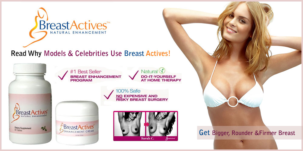 breast-actives-in-action