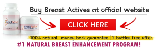 buy-breast-actives
