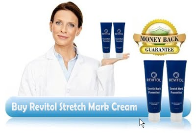 buy-revitol-stretch-mark-removal-cream