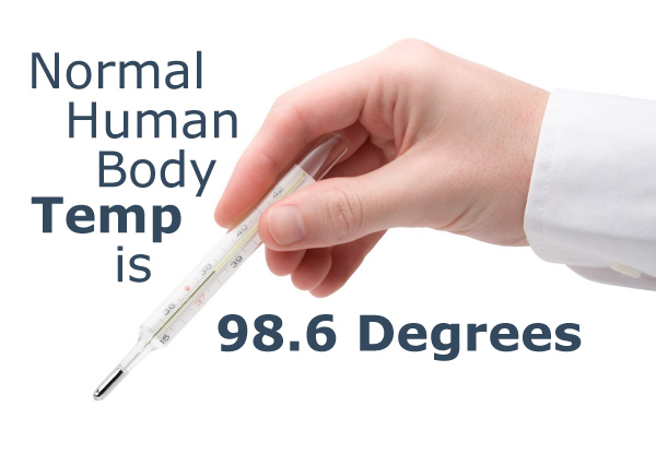 normal-human-body-temperature-is-98.6-degrees