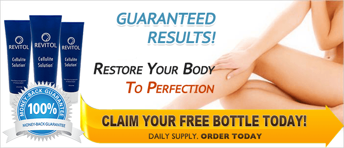 retinol cellulite removal cream guaranteed-results