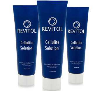 revitol-cellulite-cream-review