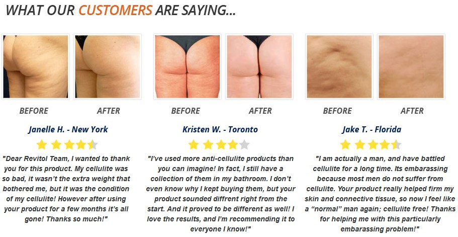 revitol-cellulite-cream-reviews