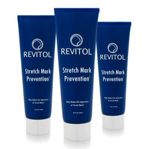 revitol-stretch-mark-cream