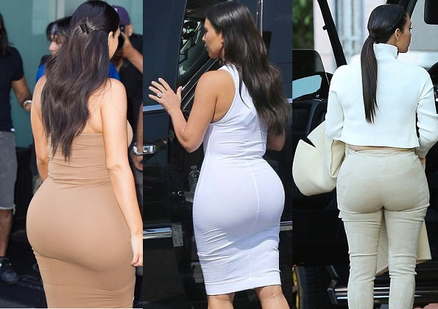 Large-Butt-Like-Kim-Kardashian